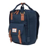 Рюкзак 17204 (12,1 л; синий)