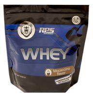 """Протеин """"Whey Protein"""" (500 г; моккачино)"""