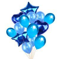 Набор воздушных шаров (арт. 277B-110)