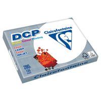 """Бумага """"DCP"""" (А3; 280 г/м2; 125 листов)"""
