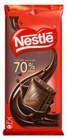 "Шоколад горький ""Nestle. 70% какао"" (90 г)"