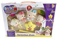 "Музыкальная карусель ""Hello Kitty"""