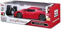 """Машинка на радиоуправлении """"Porsche 918 Spyder"""" (масштаб: 1/14)"""