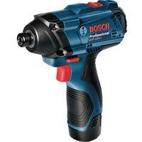 Гайковерт Bosch GDR 120-LI Professional (06019F0000)