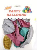 Набор воздушных шаров (арт. 277B-97)