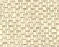 Паспарту (21x30 см; арт. ПУ650)