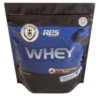 """Протеин """"Whey Protein"""" (500 г; двойной шоколад)"""