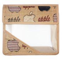 """Папка для тетрадей """"Apple"""" (формат: А4)"""