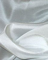 Платок шелковый для росписи (900х900 мм)