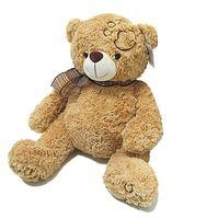 """Мягкая игрушка """"Медвежонок"""" (44 см)"""