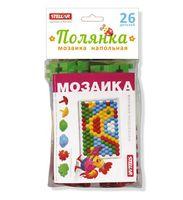 "Мозаика ""Полянка"" (26 деталей)"