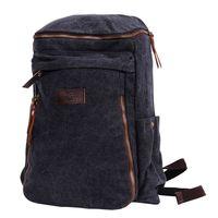 Рюкзак П3392 (14 л; чёрный)