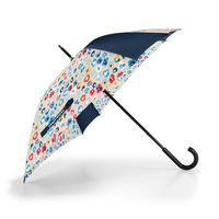 """Зонт-трость """"Millefleurs"""""""