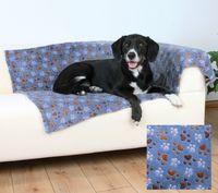 """Подстилка для собак """"Laslo"""" (100х70 см; арт. 37208)"""