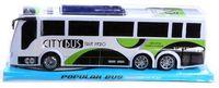 """Автобус инерционный """"City Bus"""" (арт. 768B)"""