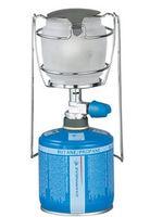 Лампа газовая Campingaz Lumogaz Plus