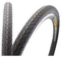 """Покрышка для велосипеда """"R210 Sintra"""" (28"""")"""