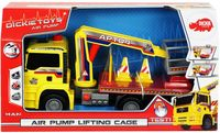 "Автовышка ""Air Pump Lifting Cage"""