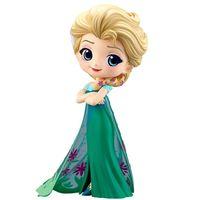 "Фигурка ""Disney. Elsa"" (арт. 85498P)"