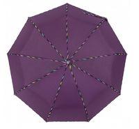 Зонт (арт. 423)