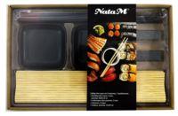 Набор для суши (7 предметов; арт. CBK92642)