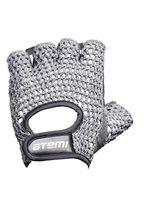 Перчатки для фитнеса AFG-01 (L)