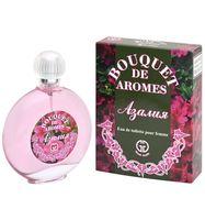 """Туалетная вода для женщин """"Bouquet De Aromes. Азалия"""" (95 мл)"""