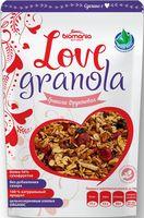 "Гранола ""Love Granola. Фруктовая"" (360 г)"