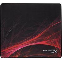 Коврик для мыши HyperX Fury S Speed Edition L
