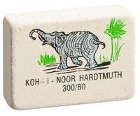 Ластик Elephant 300/80