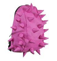 "Рюкзак ""Rex Full. Pink-A-Dot"" (розовый)"
