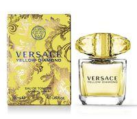"Туалетная вода для женщин Versace ""Yellow Diamond"" (30 мл)"