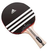Ракетка для настольного тенниса Vigor 120 AGF-12461