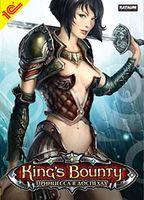 King`s Bounty: ��������� � �������� (DVD-BOX)