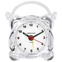 Часы настольные (6,5х6,5 см; арт. 03.008)