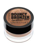 """Бронзер для лица """"Bouncy Bronzer"""" тон: 020"""