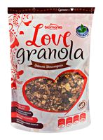 "Гранола ""Love Granola. Шоколадная"" (360 г)"