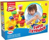 """Набор для лепки """"Super Extruder"""""""