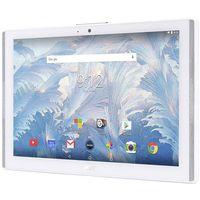 Планшет Acer Iconia One 10 B3-A40FHD-K0R6 32GB NT.LE2EE.008 (белый)