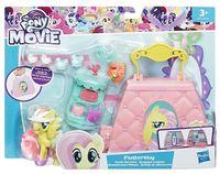 """Игровой набор """"My Little Pony. Возьми с собой"""""""