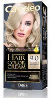 """Крем-краска для волос """"Cameleo"""" (тон: 9.0, натуральный блондин)"""