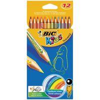 """Цветные карандаши """"Tropicolors2"""" (12 цветов)"""