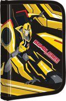 """Пенал """"Transformers Prime"""" (1 отделение)"""