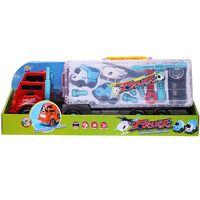 "Игровой набор ""ToolBox"" (арт. DV-T-811)"