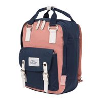Рюкзак 17205 (12,1 л; синий)