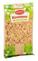 Козинак арахисовый (170 г)
