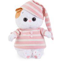 """Мягкая игрушка """"Ли-Ли Baby в розовом платье"""" (20 см)"""