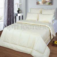 Одеяло стеганое (172х205 см; двуспальное; арт. 2055)