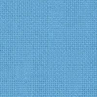Канва без рисунка Fein-Aida 18 (50х50 см; арт. 3793/503)