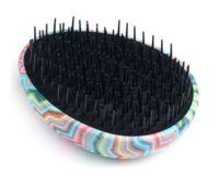 Щетка для волос (9,5х7 см)